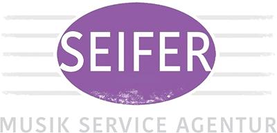Seifer